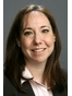 Fair Harbor Construction / Development Lawyer Alyssa Silver Croston