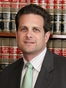 Ridgewood Workers' Compensation Lawyer Richard T. Harris