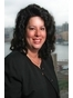 Kings County Medical Malpractice Attorney Deborah Lisa Goldstein