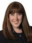 New York Education Law Attorney Susan Elizabeth Bernstein