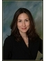 Keyport Family Law Attorney Andrea White O'Brien