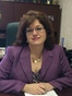 New York Child Support Lawyer Susan Ann Kassel