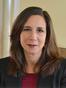 Rexford Divorce / Separation Lawyer Michelle Lee Haskin