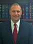 Floral Park Litigation Lawyer Craig Ian Gardy