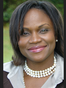North Palm Beach Real Estate Attorney Nadine Vanessa White-Boyd