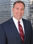 New York County Personal Injury Lawyer Joshua N. Stein