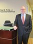 Fort Monmouth Intellectual Property Law Attorney Eamon Joseph Wall