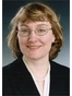 Buffalo Debt Collection Attorney Julia Schlotthauer Kreher