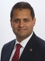 Middlesex County Business Attorney Parag P. Patel