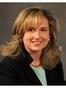 11797 Health Care Lawyer Jennifer G. Bolton