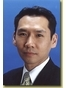 Westchester County Construction / Development Lawyer Sung-Teak Dean Kim