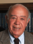Brooklyn Car / Auto Accident Lawyer John Carro