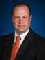 Albany County Tax Lawyer Brian John Lucey