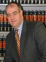 Spring Valley Family Law Attorney Daniel Beno Schwartz