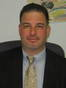 Richmond County Bankruptcy Attorney Kevin Bernard Zazzera