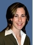 Westchester County Tax Lawyer Judith Zuckerman Frantz