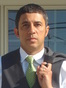 Astoria Domestic Violence Lawyer Wilson Antonio Lafaurie