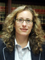 Dix Hills Litigation Lawyer Aimee Danielle Drexler