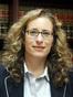 Huntington Station Litigation Lawyer Aimee Danielle Drexler