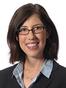 New York Business Attorney Marnie S. Grossman