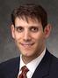 New York Government Attorney Jonathan Glenn Kortmansky