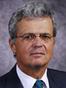 Cleveland Litigation Lawyer John Winship Read