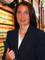Cross River Elder Law Attorney Moira Schneider Laidlaw