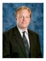 Denton Real Estate Attorney John Eliot Kelsey