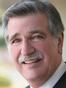 Fullerton Employment / Labor Attorney Richard Laurence Adams II
