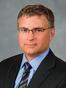 Charlotte Ethics / Professional Responsibility Lawyer James Patrick Hayden