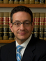 Meacham Divorce Lawyer Robert Scott Grossman