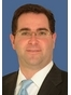 White Plains Ethics / Professional Responsibility Lawyer Rory L. Lubin