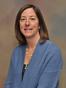 South Jamesport Real Estate Attorney Nancy Silverman