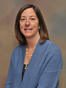 Aquebogue Real Estate Attorney Nancy Silverman