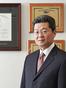 Glenwood Intellectual Property Law Attorney Nicholas John Dubois