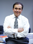 New Jersey Computer Fraud Lawyer Nicholas John Dubois