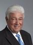 North Merrick Estate Planning Attorney James Lawrence Tenzer