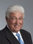 Massapequa Tax Lawyer James Lawrence Tenzer