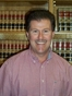 San Joaquin County Employment / Labor Attorney Mark Stephen Adams