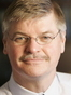 Mercer Island Marriage / Prenuptials Lawyer Mark David Olson