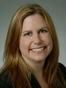 Dallas Employment / Labor Attorney Kimberly Ferguson Williams