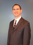 Metuchen Real Estate Attorney David Edward Sachs