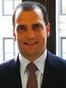 New York Contracts / Agreements Lawyer Philip Vasilios Bouklas