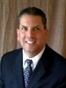 South Hempstead Insurance Law Lawyer Jason Adam Newfield
