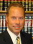 Floral Park Criminal Defense Attorney Christian Aaron Pickney
