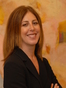 Attorney Cheryl Renee David