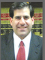 Brooklyn Car / Auto Accident Lawyer Jeffrey Kenneth Kestenbaum