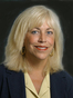 Seattle Medical Malpractice Attorney Kathryn Goater