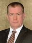 New York Criminal Defense Attorney Donald Edward Kelly