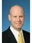 Rochester Business Attorney Gregory James Mcdonald